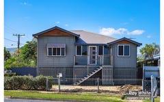 42 Hinchliff Street, Kawana QLD