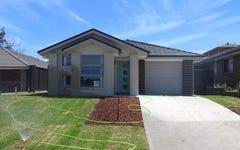25 Oakmont Place, Woongarrah NSW