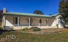 521 Gowan Road, Gowan NSW