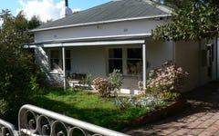 20 Surrey Avenue, Victor Harbor SA