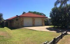 20 Acacia Avenue, Coolum Beach QLD