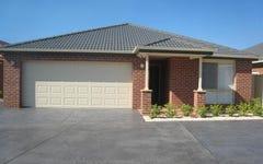 5/1-13 Spiller Street, Tamworth NSW