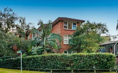 12/14 Fairway Close, Manly Vale NSW