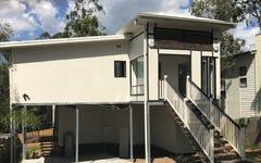 7 Heathwood Place, Collingwood Park QLD
