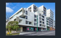 303/712-714 Station Street, Box Hill VIC