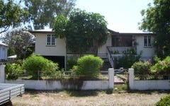 131 Mitchell Street, North Ward QLD