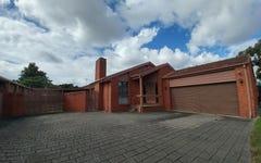 11 Hargrave Court, Mill Park VIC