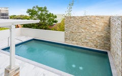 1 Bedrooms/Palazzo 70 Carl St, Woolloongabba QLD