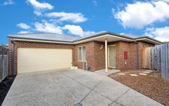 2/25 Heyers Road, Grovedale VIC