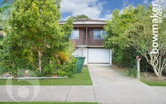 56 Moon Street, Caboolture South QLD