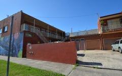 3/75 Central Avenue, Oak Flats NSW