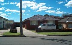 2/350 Kanahooka Road, Kanahooka NSW