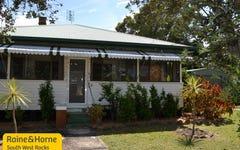 25 Creek Street, Hat Head NSW