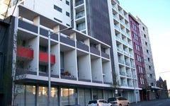 26/12-26 Regent Street, Chippendale NSW