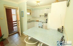 7/29 Prince Edward Drive, Brownsville NSW