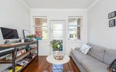2/1 Manion Avenue, Rose Bay NSW