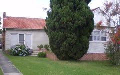 58 Hillsborough Rd, Charlestown NSW