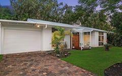 46 Satellite Street, Clifton Beach QLD