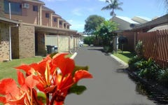 8/1 BERGIN Road, Innisfail Estate QLD