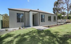1/12 Goneril Way, Coolbellup WA