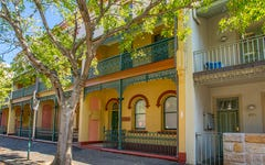 47 Lower Fort Street, Millers Point NSW