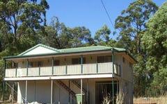 62 Jackson Road, Russell Island QLD