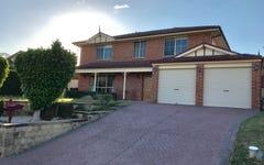 27 Diamond Ave, Glenwood NSW