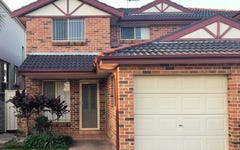 L51A Eskdale Street, Minchinbury NSW