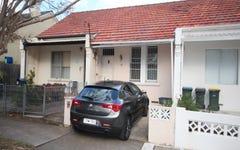 72 Carlisle Street, Leichhardt NSW