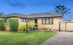 Address available on request, Lethbridge Park NSW