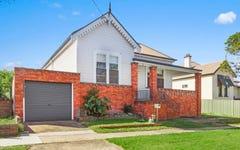 4 Dora Street, Mayfield NSW