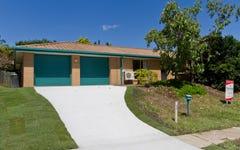 35 Sugarwood Street, Bellbowrie QLD