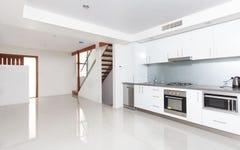 1/56 Clowes Lane, Newmarket QLD