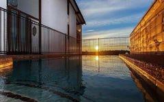 12 Tradeswinds Place, Kareela NSW
