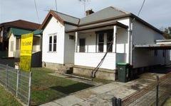 14 Helena Street, Auburn NSW