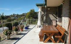 39 Culgoa St, Pambula Beach NSW