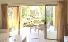 513/49 Williams Esplanade, Palm Cove QLD