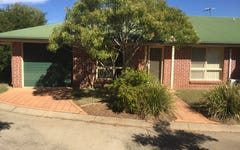 5/93 Pennycuick Street, West Rockhampton QLD