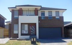 Lot/1104 Kingsbury Road, Edmondson Park NSW
