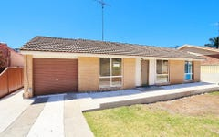 28 Gardner Avenue, Rooty Hill NSW