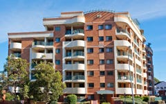 16/9-13 West Street, Hurstville NSW
