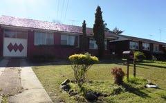 43 Meryll Avenue, Baulkham Hills NSW