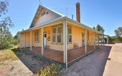 228 Sixth Street, Merbein South VIC