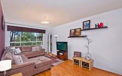2/402 Mowbray Road, Lane Cove NSW