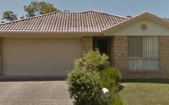 15 Jasmine Street, Wakerley QLD