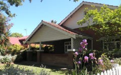 Address available on request, Prospect SA