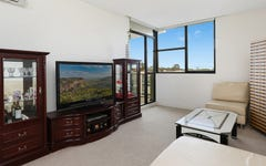 C402/4 Mackinder Street, Campsie NSW