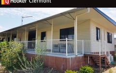 Unit 1/20 Frederick Street, Clermont QLD
