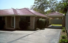 19 Meredith Pl, Green Point NSW