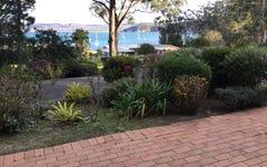 31 Quarantine Bay Rd, Eden NSW